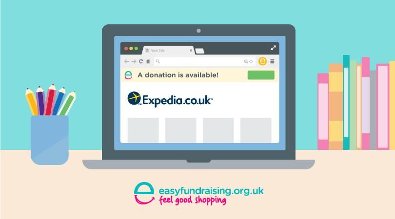 Shop online  #4