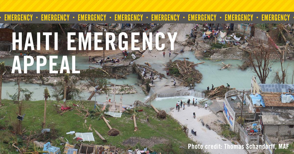 HaitiEmergencyAppeal_4