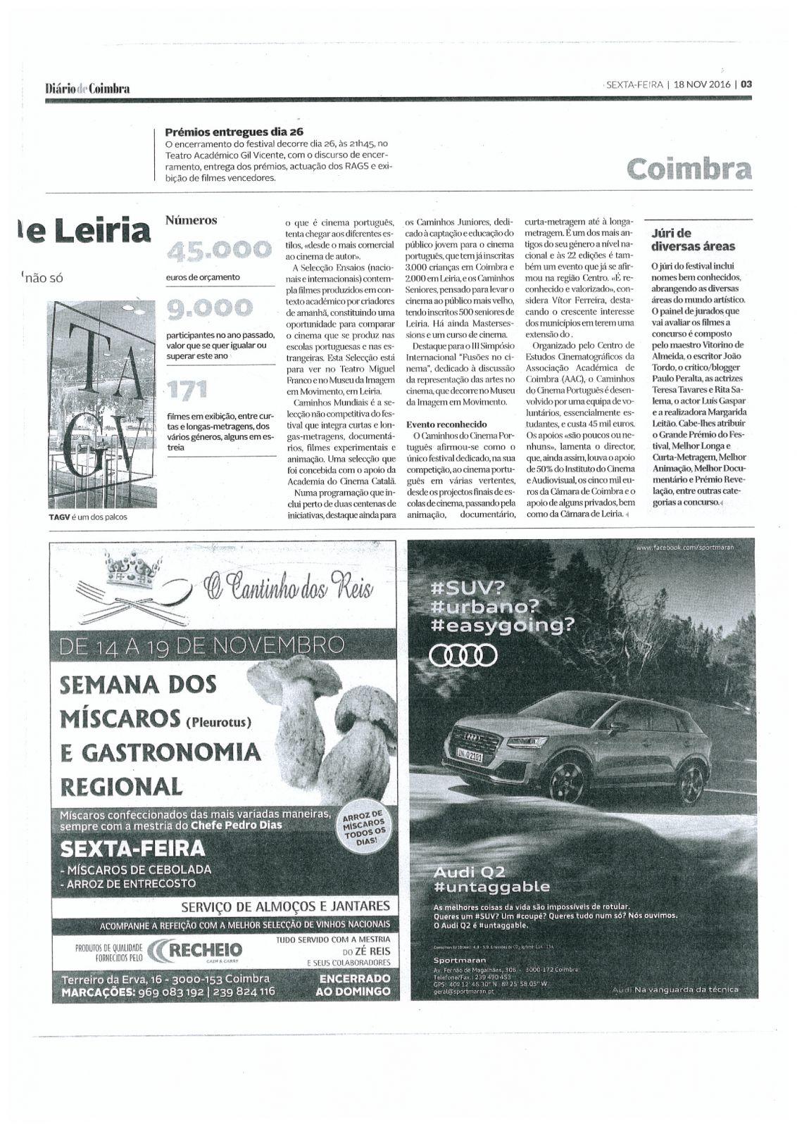 18 - Novembro 2016_Diário_de_Coimbra (part2)