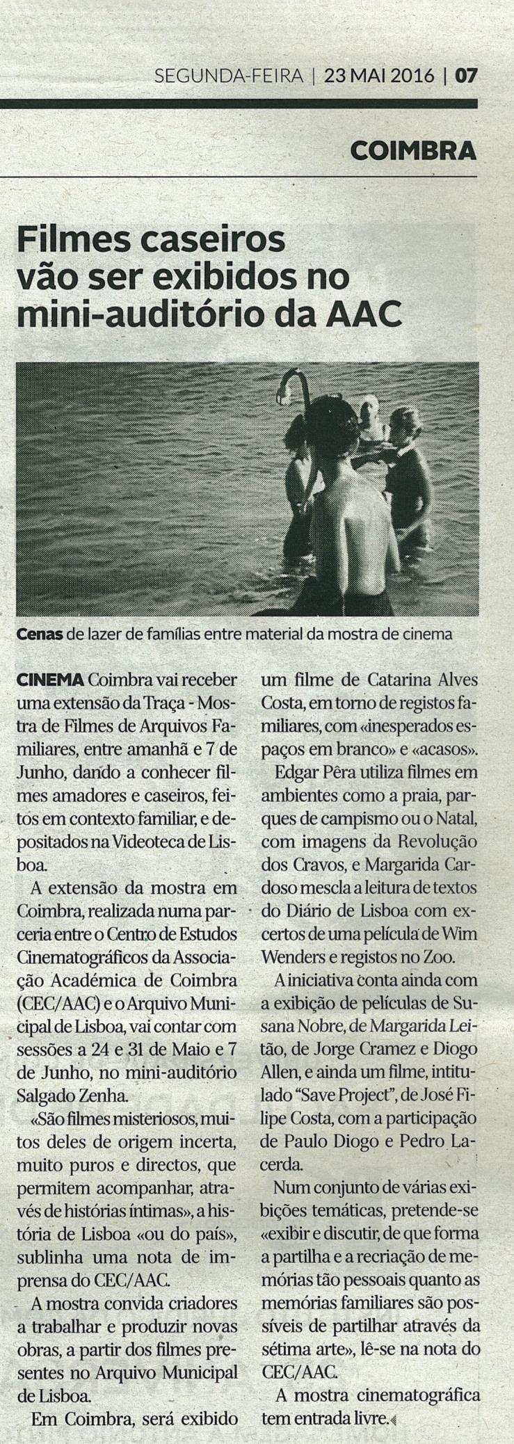 2016-05-23-Diario-Coimbra