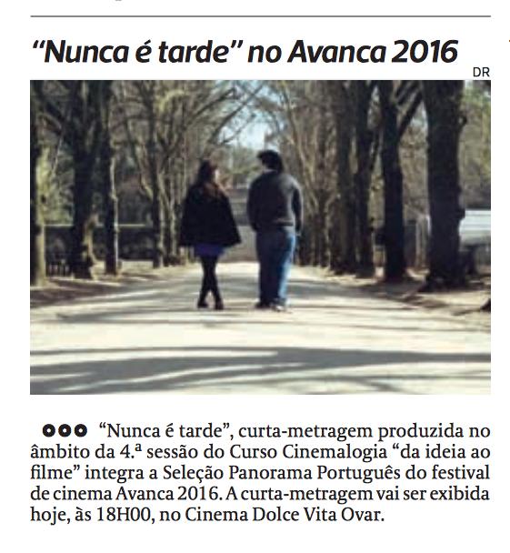 2016-07-28-Diario-as-Beiras