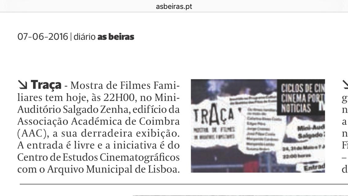 2016-06-07 Diário-As-Beiras