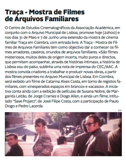 2016-05-24 Diário de Coimbra