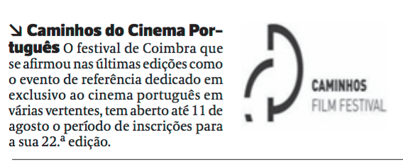 2016-07-13 Diário As Beiras