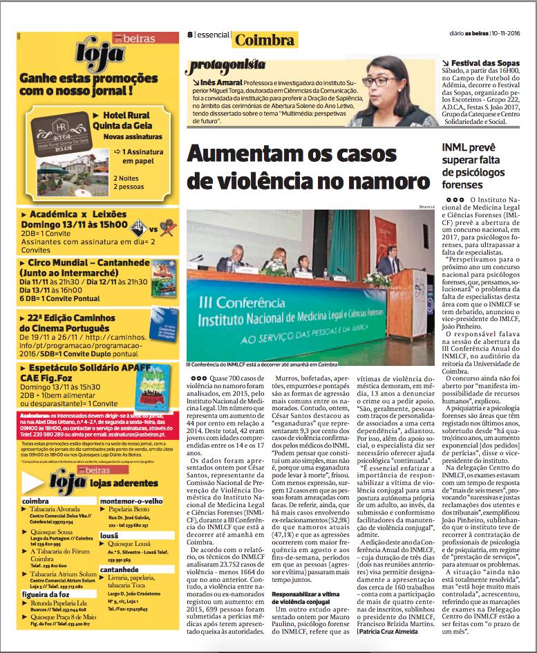 2016-11-10-Diario-As-Beiras