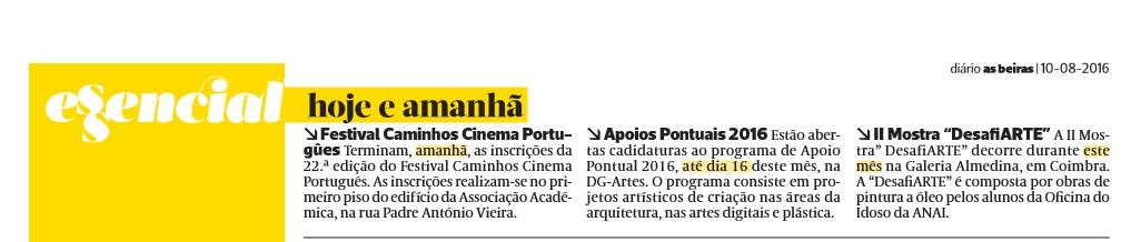 2016-08-10-As Beiras_Festival Caminhos do Cinema Português