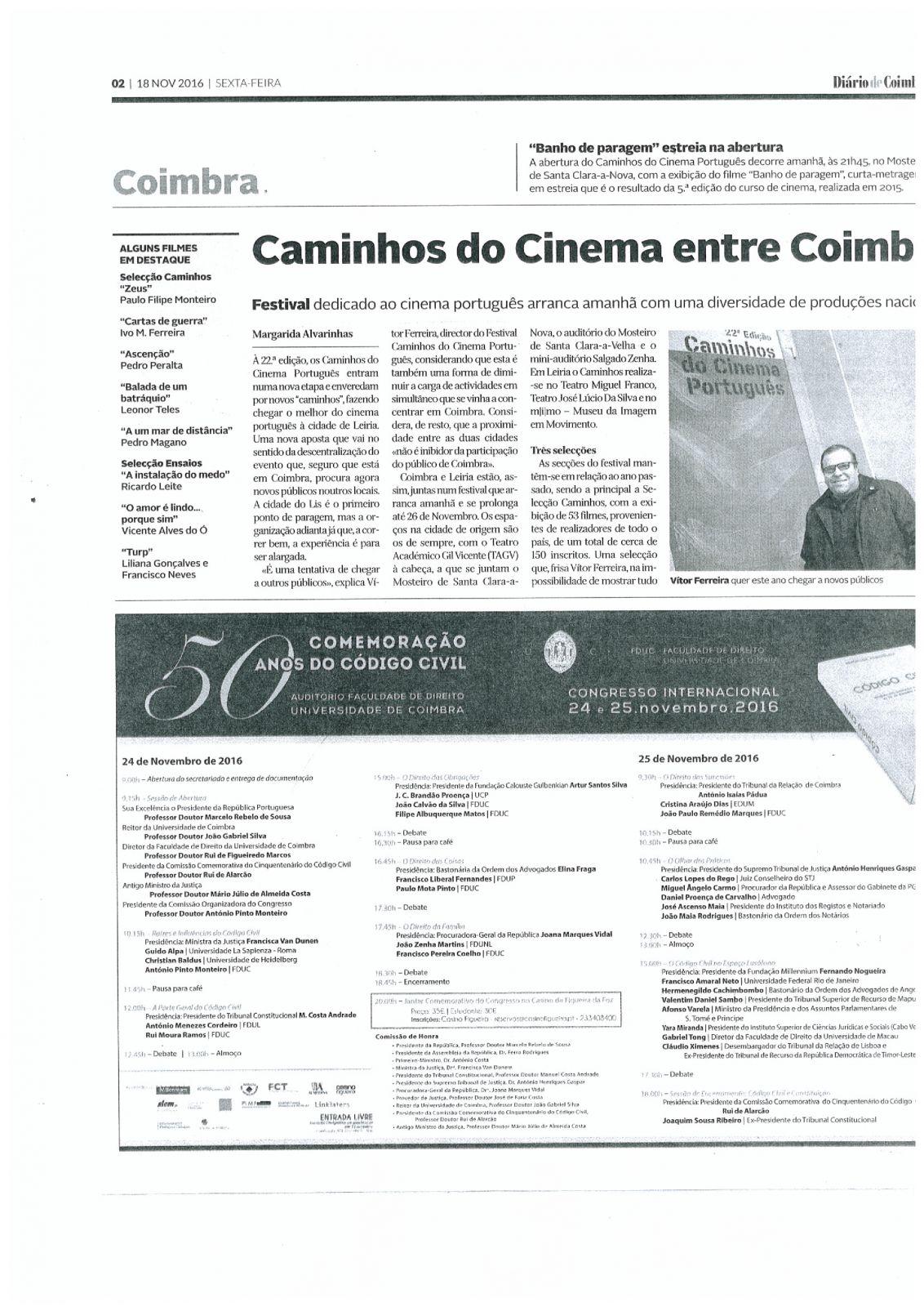 18 - Novembro 2016_Diário_de_Coimbra (part1)