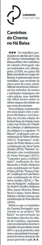2016-06-30-Diário-as-Beiras