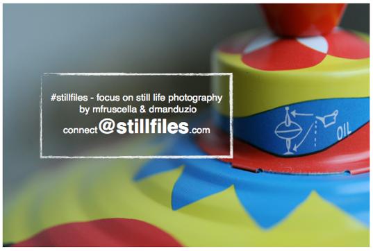 connect@stillfiles.com