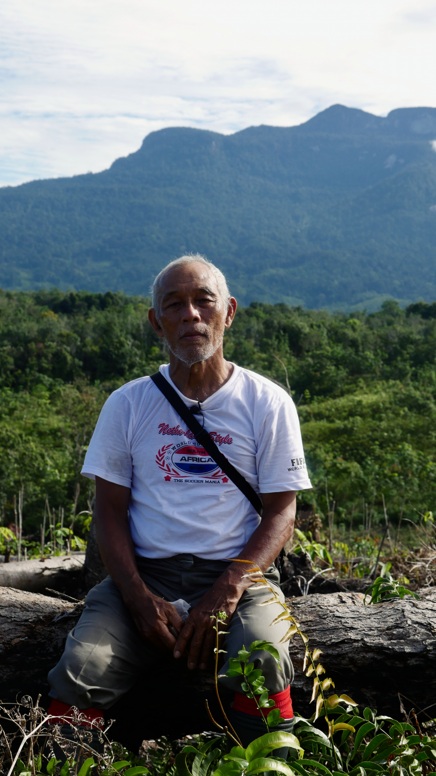 Piet, Indonesia (Ecosia)