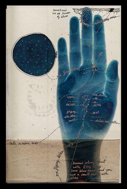 (47) Pinterest • The world's catalog of ideas