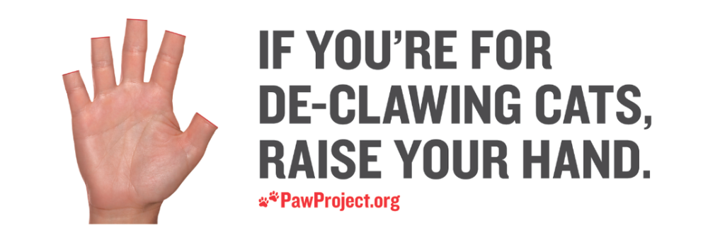 pawproject.org