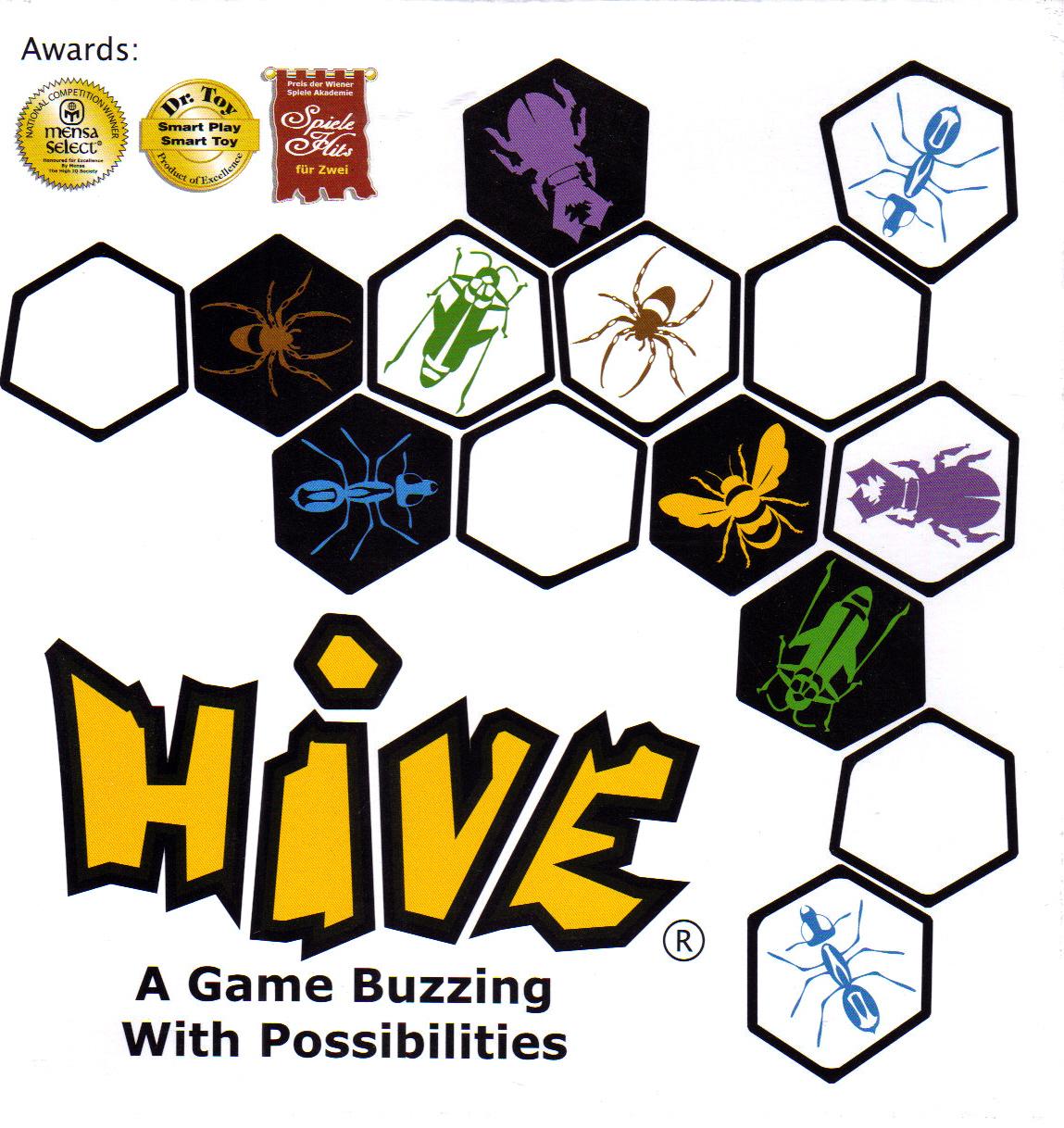 [30 mins] Hive