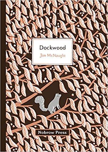 [One shot] Dockwood