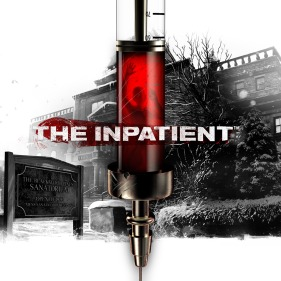 [PS4 VR] The Inpatient