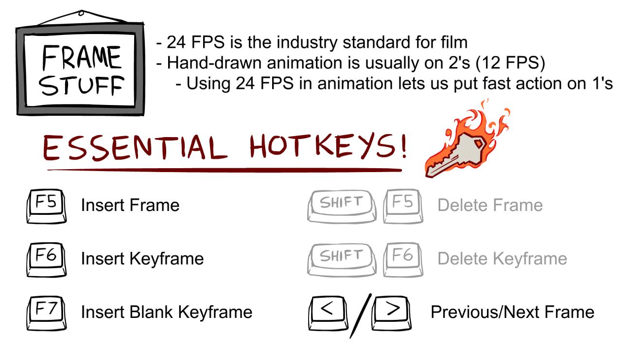 hejibits flash animation 5