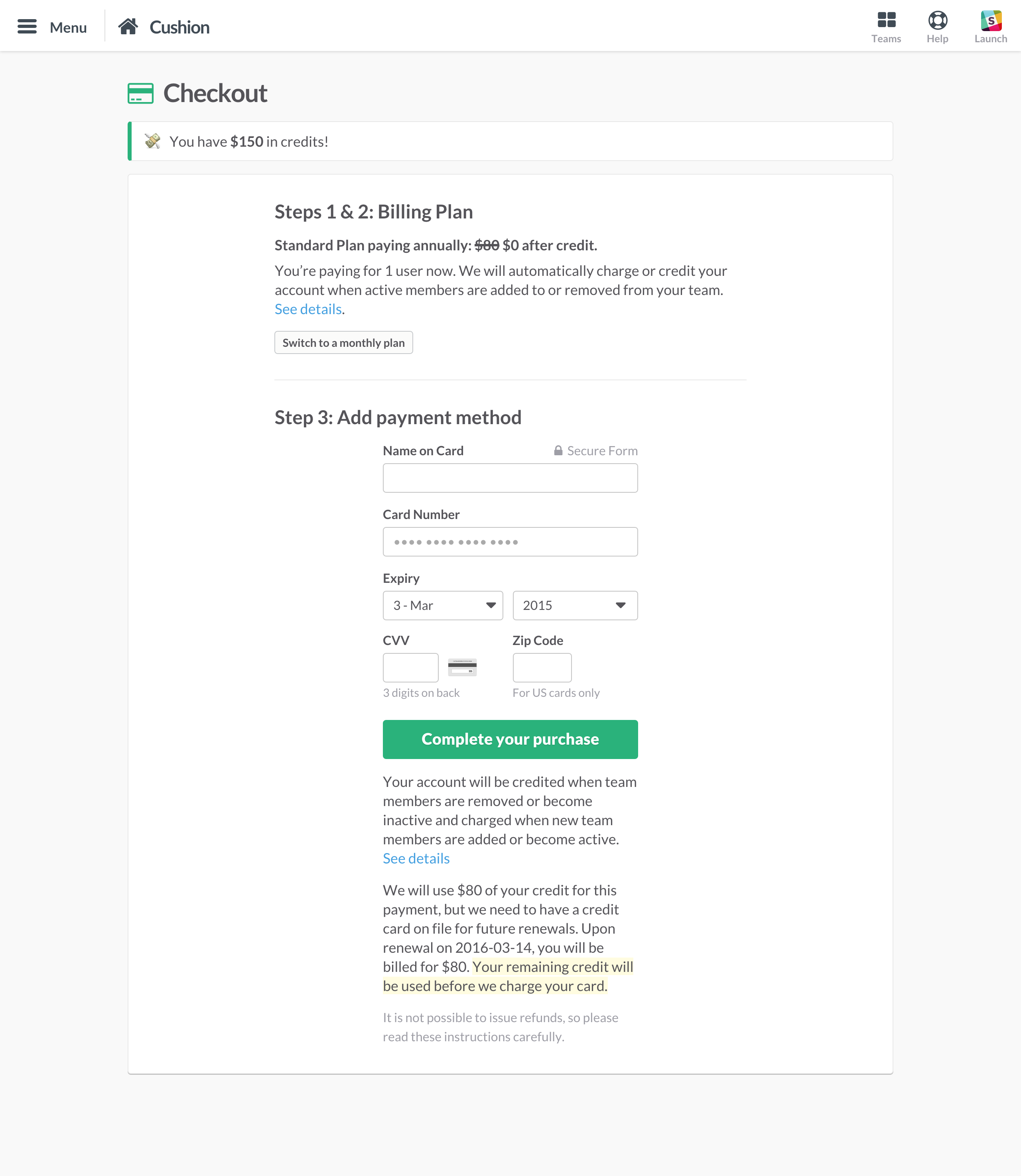 screencapture-cushionapp-slack-com-checkout