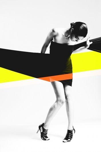 """corpo e sobreposições...""""cores e materiais"""", como desenvolver, oque usar, pra quem perguntas ao a…"""