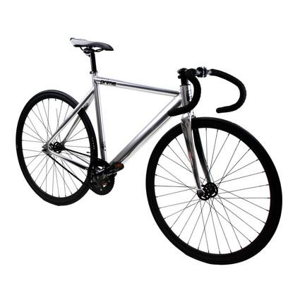 Zf Bikes Prime Series Track Bike Item # 10TR-ZY2003