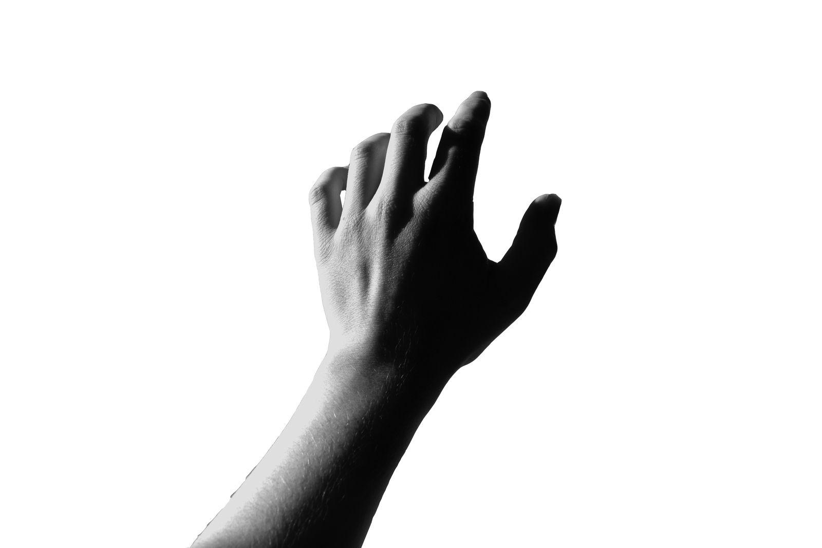 hand 3001