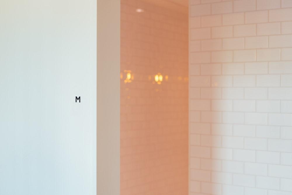 Pastel Pantone | 100+ best free pastel, building, architecture, and window photos on Unsplash