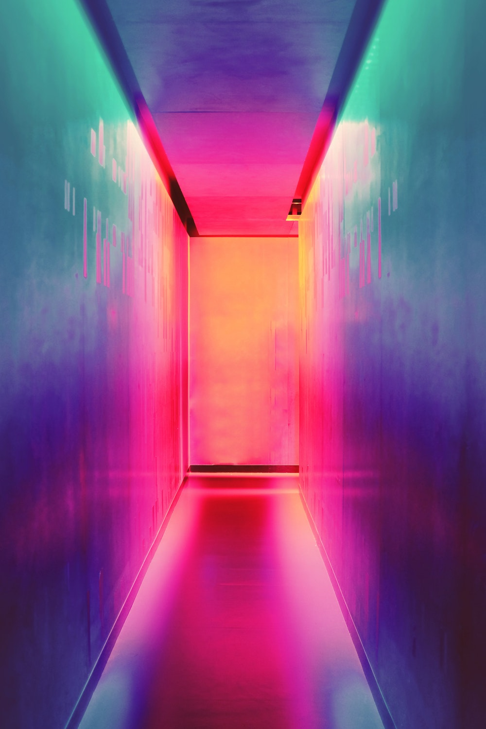 Neon   31 best free neon, light, pink, and sign photos on Unsplash