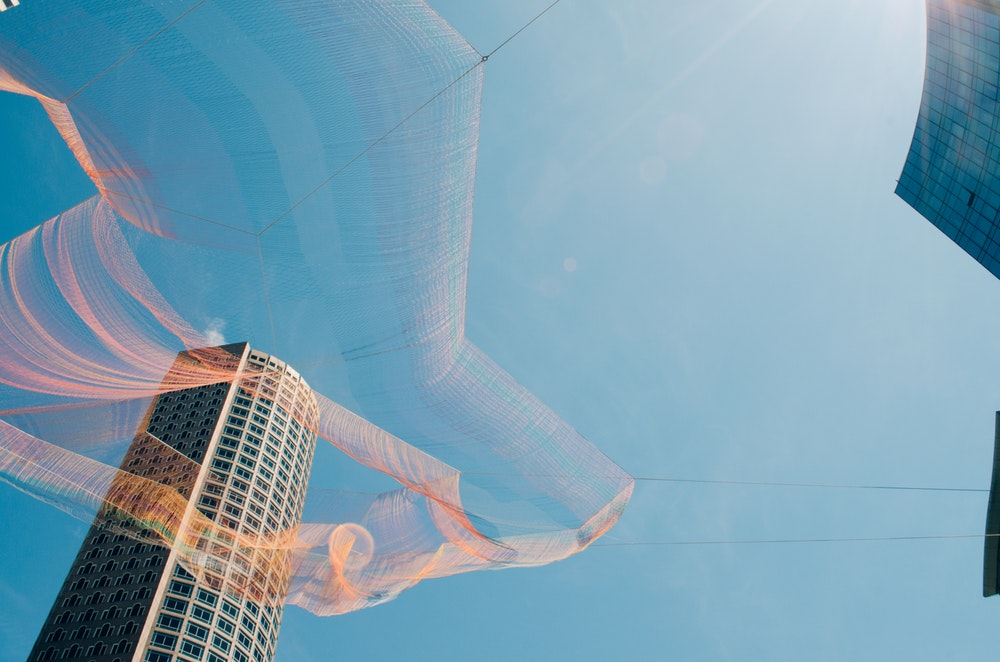 Light-Washed Tones   100+ best free summer, white, sea, and minimal photos on Unsplash