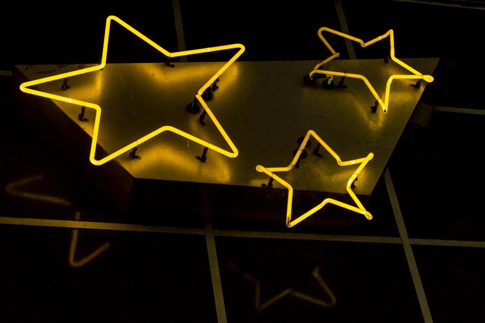 NEON   100+ best free neon, sign, light, and neon sign photos on Unsplash