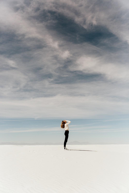 Light-Washed Tones | 100+ best free summer, white, sea, and minimal photos on Unsplash