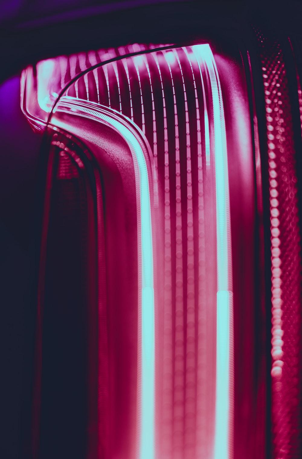NEON | 100+ best free neon, sign, light, and neon sign photos on Unsplash