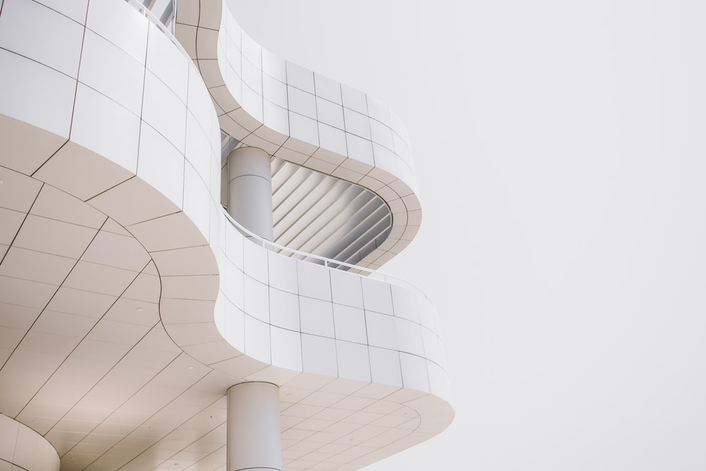 Minimalism | 78 best free minimalism, white, minimal, and wood photos on Unsplash
