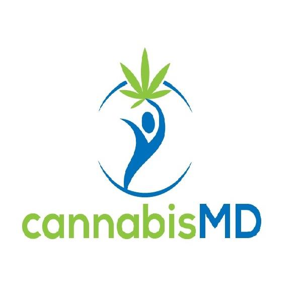 CannabisMD