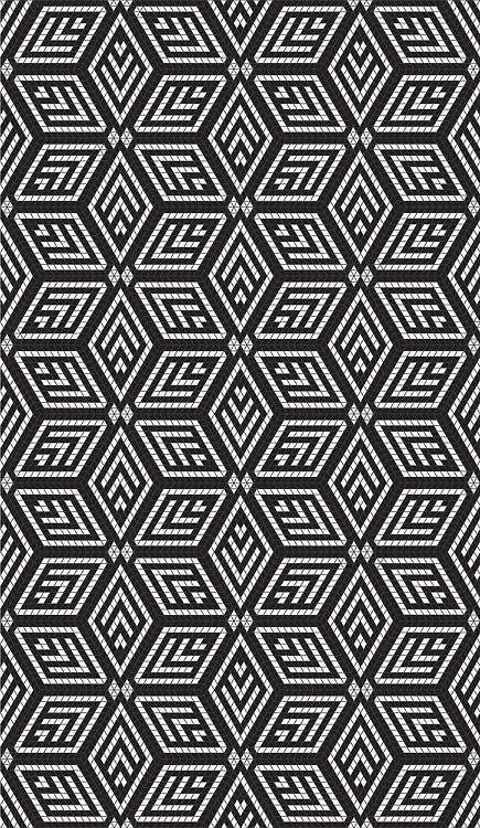 Patterns (ongoing)