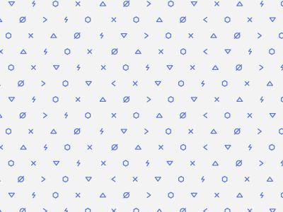 Bespokes | Pattern