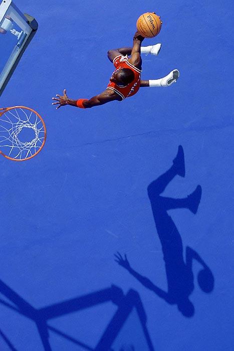 NBA photos - Album on Imgur