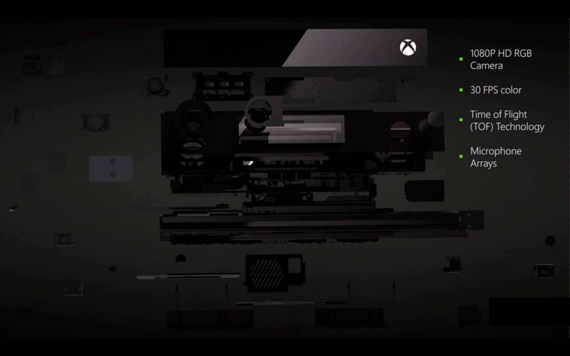 kinect-2-specs