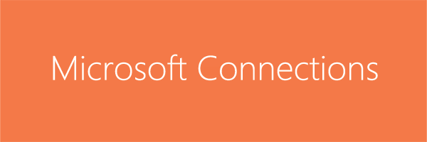 Microsoft Connections