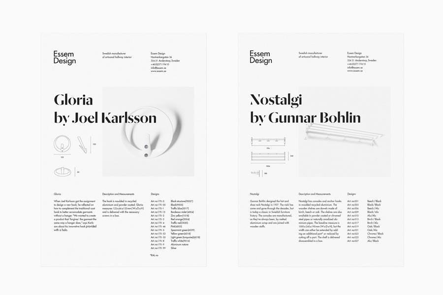 07-Essem-Design-Print-by-Bedow-on-BPO