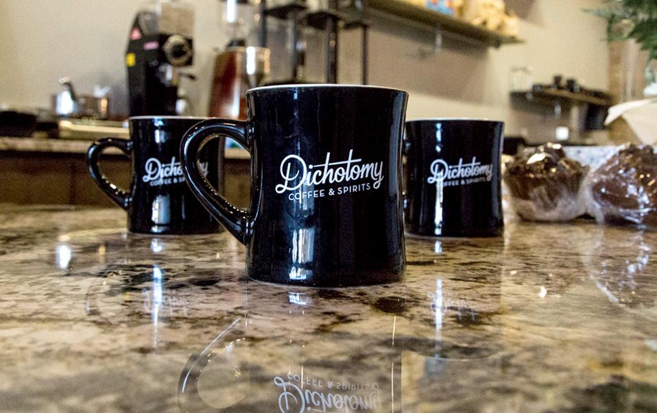 dichotomy-coffeemugs