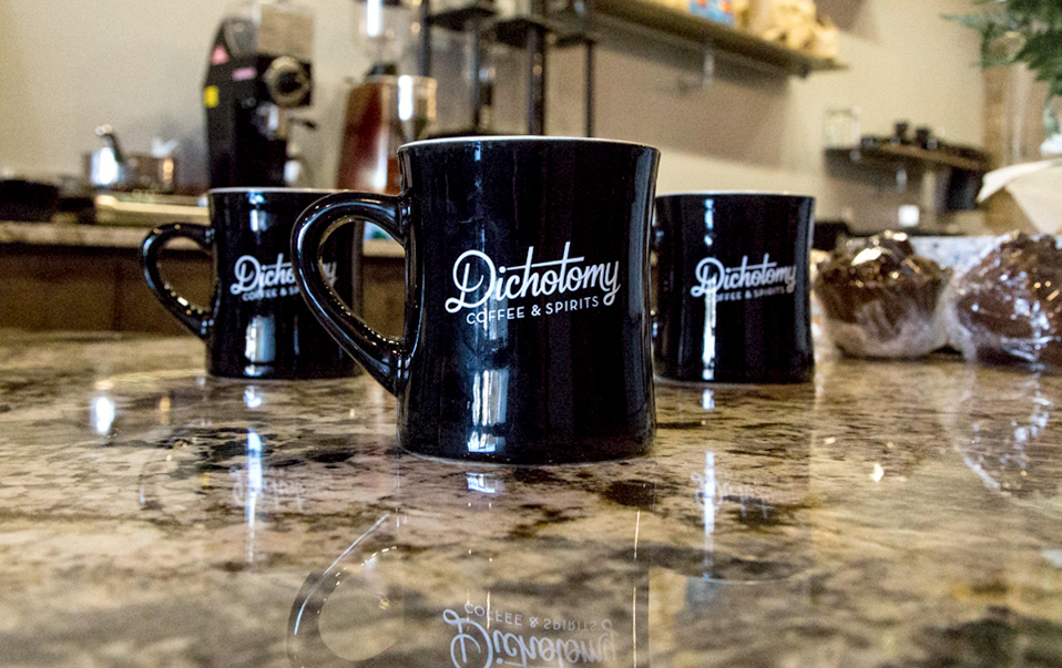 dichotomy-coffeemugs