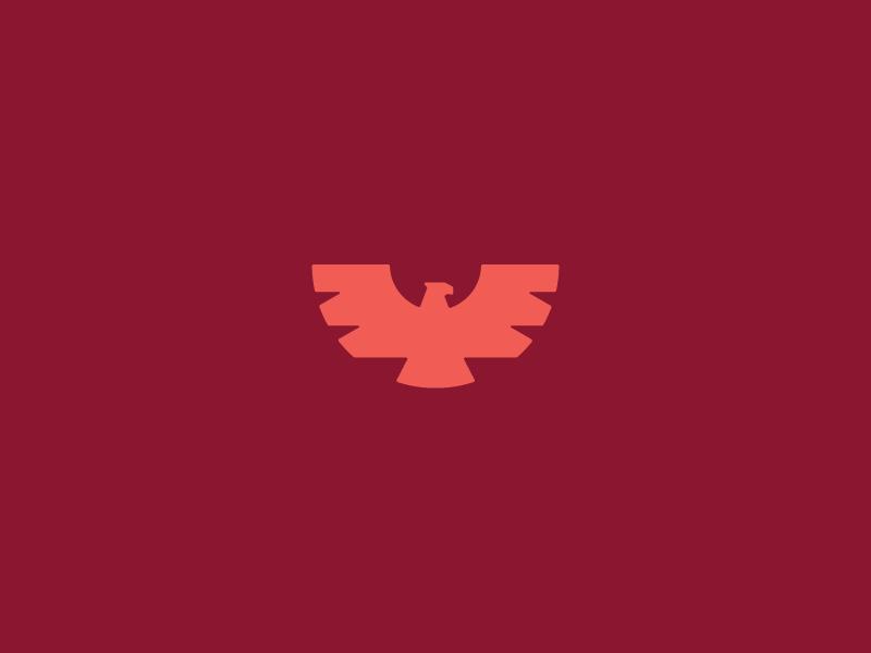 fire_bird-06
