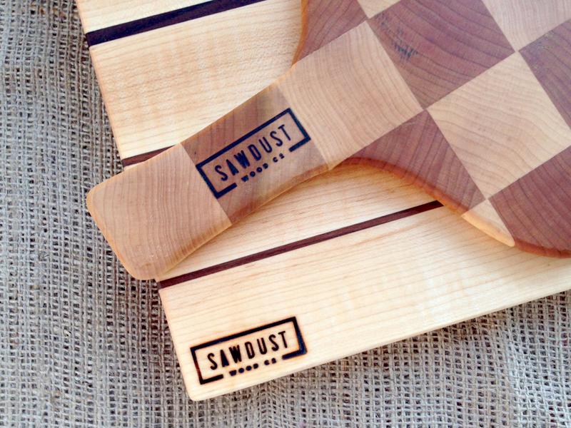 sawdust-hot-brand