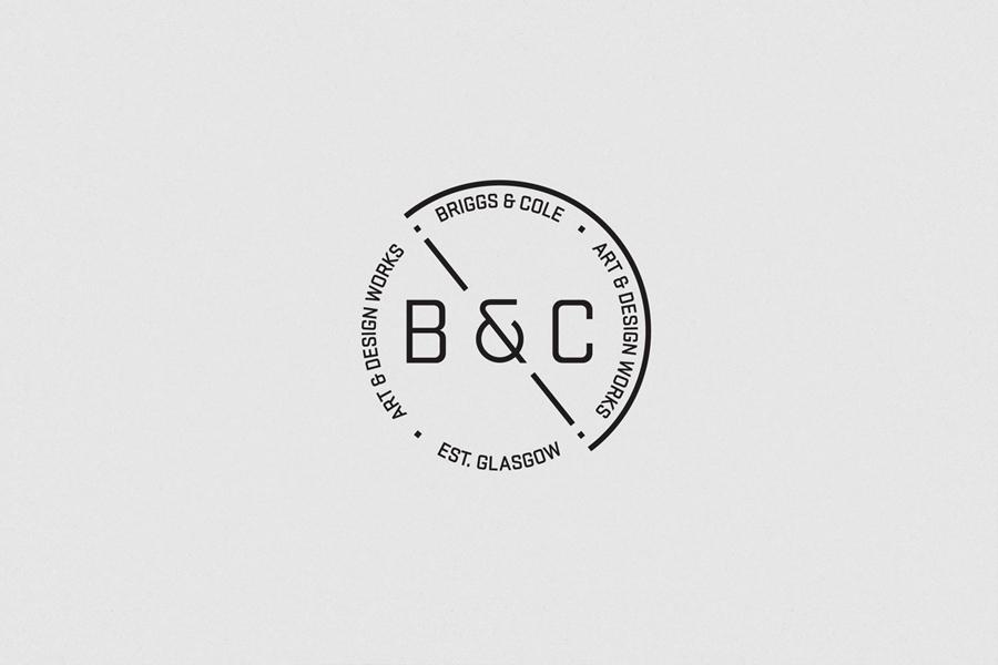 01_Briggs__Cole_Logo_Freytag_Anderson_on_BPO