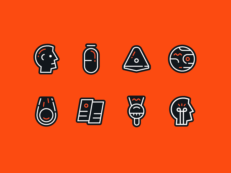 icons copy 12
