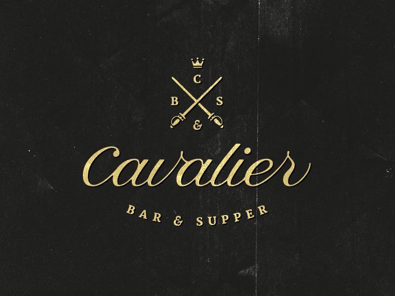 cavalier2