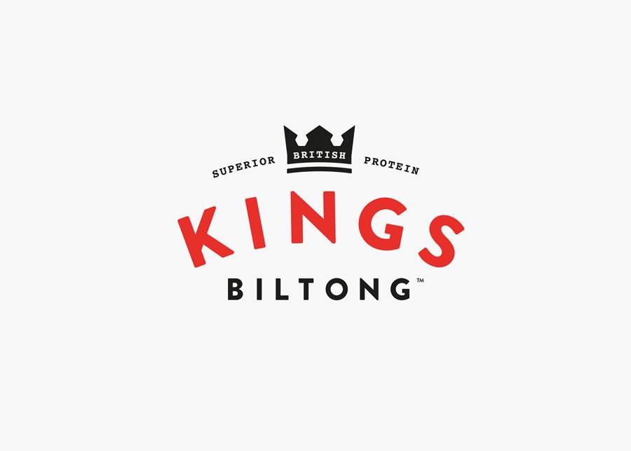 07_Kings_Biltong_Logo_by_Robot_Food_on_BPO