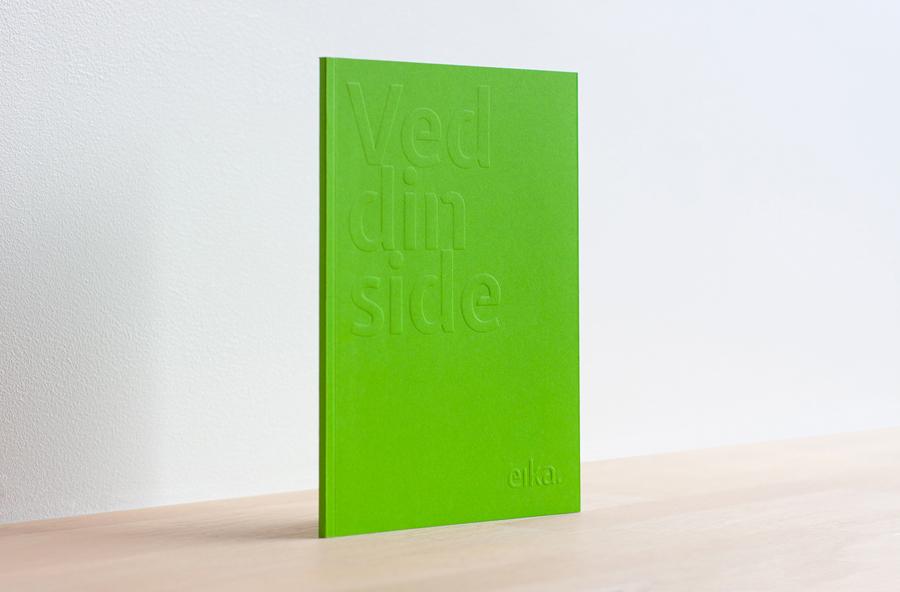 08-Eika-Brandbook-by-Mission-on-BPO