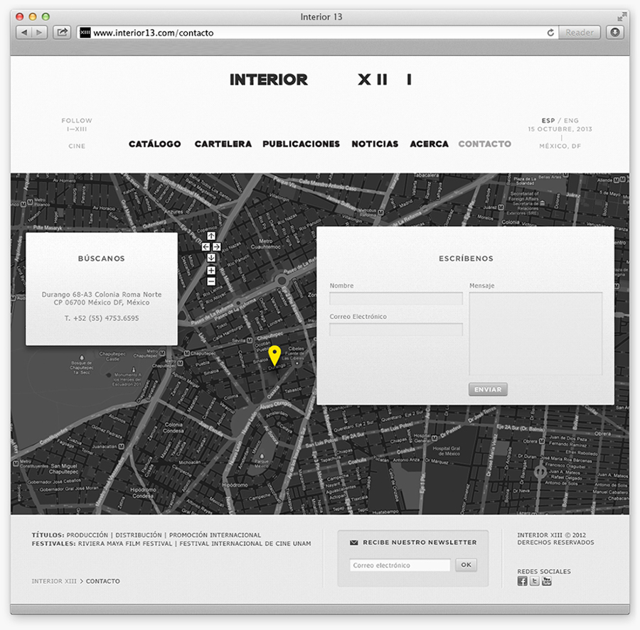 12_Interior_XIII_Anagrama_Website