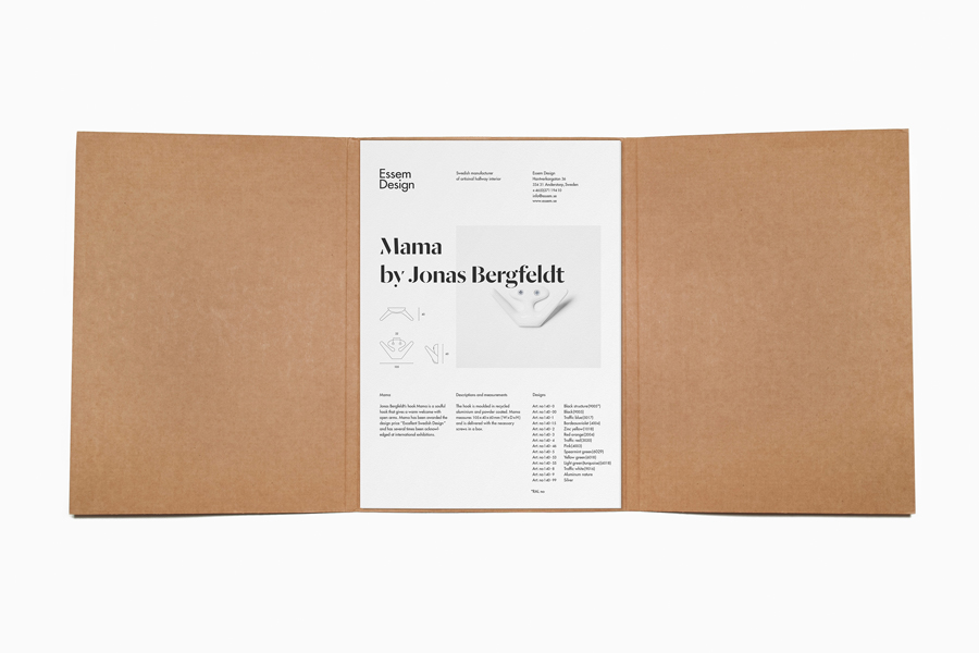 05-Essem-Design-Print-by-Bedow-on-BPO