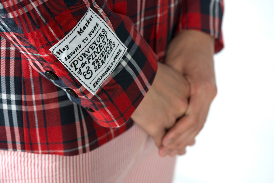 03-Hay-Market-Foreign-Policy-Uniform-on-BPO